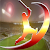 Incredible Cricket World Cup file APK for Gaming PC/PS3/PS4 Smart TV