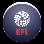 Football League 2016 UEFA Icon