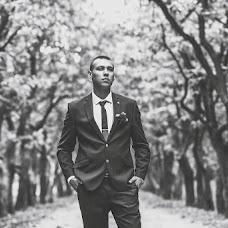 Wedding photographer Nikolay Kononov (NickFree). Photo of 07.12.2017