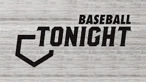 Baseball Tonight thumbnail