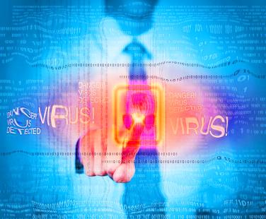 Guide for AVG antivirus New 2018 - náhled