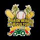 Download Liga de baseball AGRICULTORES de Zapopan For PC Windows and Mac