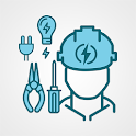 Learn Electrical Engineering icon