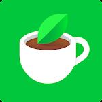 네이버 카페  - Naver Cafe 4.4.0.1