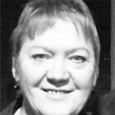 Janis Veldwyk