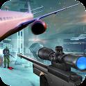 Sniper SWAT Fury icon