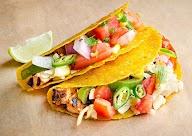Burrito Boys photo 5