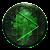 Poweramp Skin AntraX file APK for Gaming PC/PS3/PS4 Smart TV