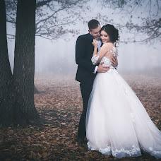 Fotograful de nuntă Bogdan Moiceanu (BogdanMoiceanu). Fotografia din 14.01.2018