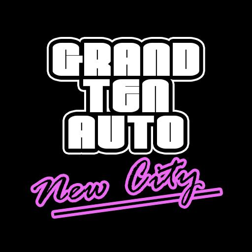 Grand Ten Auto New City