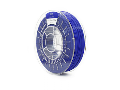 AprintaPro Dark Blue PrintaMent PLA - 3.00mm (.75kg)