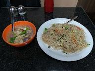 Food Bowl photo 3