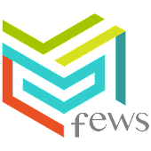Fews - Essential Daily News