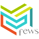 Fews - Essential Daily News - Androidアプリ