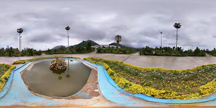 Photo: Ramsar, Mazandaran رامسر