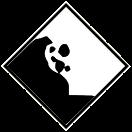 NE_Landslide_256