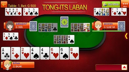 Baraha Tayo APK Download – Free Card GAME for Android 4
