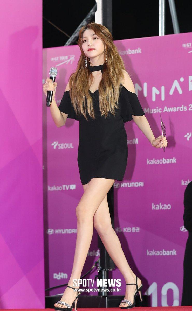 miss korea 34