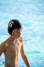 """Photo: This photo appeared in an article on my blog on Feb 14, 2013. この写真は2月14日ブログの記事に載りました。 """"Candid Portrait of an Athlete"""" http://regex.info/blog/2013-02-14/2210"""