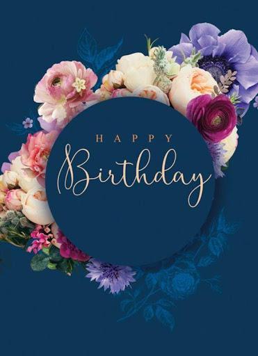 Happy Birthday ud83cudf81 GIF 2018  ud83cudf39 1.0 screenshots 3