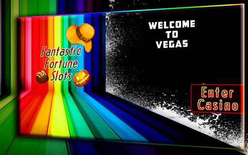 Super Fortune : 777 Slots