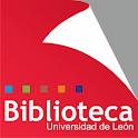 Biblioteca ULE icon