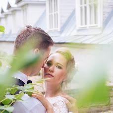 Wedding photographer Irina Selezneva (REmesLOVE). Photo of 20.07.2017