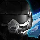 Strategy War icon