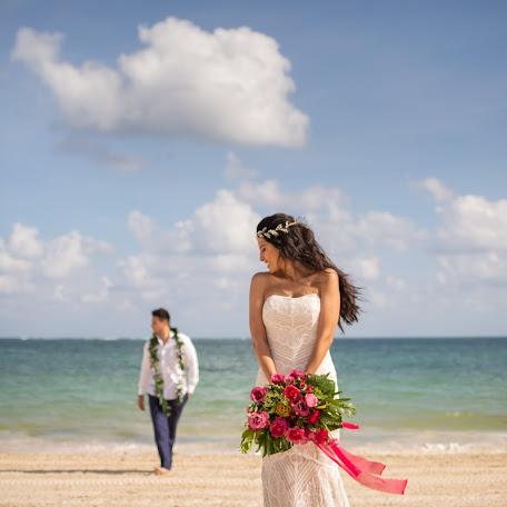 Fotógrafo de bodas Alejandro Rivera (alejandrorivera). Foto del 26.09.2018