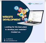 How helpful is A Website Development Company?