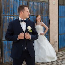Wedding photographer Mandy Sattler (sattler). Photo of 06.03.2017
