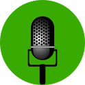 Singing Course icon