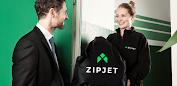 Aplicații Laundry App by Zipjet: Your mobile Dry Cleaner (.apk) descarcă gratuit pentru Android/PC/Windows screenshot