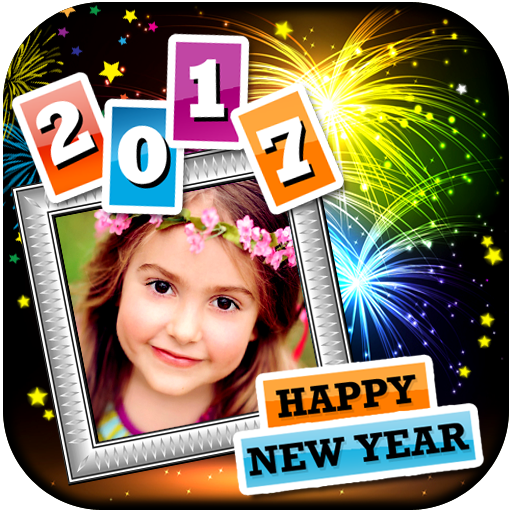 Happy New Year 2018 Wallpapers - Android Apps on Google Play