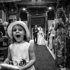 Wedding photographer Davide Pischettola (davidepischetto). Photo of 09.10.2015