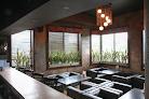 Фото №1 зала Ресторан «Шведский»