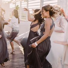 婚禮攝影師Darya Tanakina(pdwed)。17.07.2018的照片