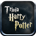 Trivia & Quiz: Harry Potter icon