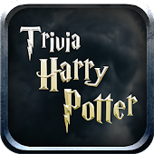 Trivia & Quiz: Harry Potter