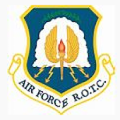 Air Force ROTC Android APK Download Free By Air Force ROTC