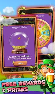 Download Lucky Mahjong: Rainbow Gold Trail For PC Windows and Mac apk screenshot 14