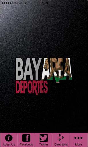 Bay Area Deportes
