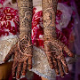 Dulhan Mehndi Designs 2017 APK icon