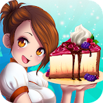Dessert Chain: Café Waitress 0.8.0