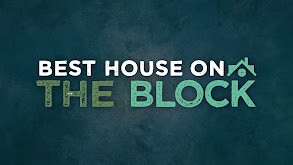 Best House on the Block thumbnail