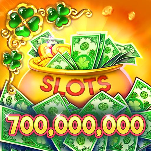Nuove Slots 2020 Slot Machine Gratis E 888 Casino Revenue Download Estimates Google Play Store Italy