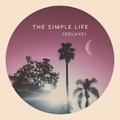 The Simple Life (Deluxe)
