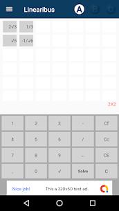 Descargar Matsol Para PC ✔️ (Windows 10/8/7 o Mac) 1