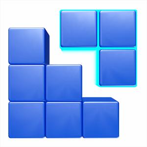 SudoBlocks 1.0 by InfinityGames.io logo