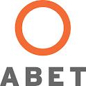 2016 ABET Symposium icon